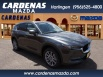 2019 Mazda CX-5 Grand Touring Reserve AWD for Sale in Harlingen, TX