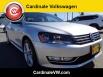 2014 Volkswagen Passat TDI SEL Premium Sedan DSG for Sale in Salinas, CA