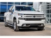2019 Chevrolet Silverado 1500 RST Crew Cab Standard Box 2WD for Sale in Carlsbad, NM