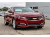 2019 Chevrolet Impala LT with 1LT for Sale in Carlsbad, NM