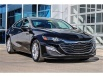 2019 Chevrolet Malibu LT with 1LT for Sale in Carlsbad, NM
