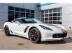 2019 Chevrolet Corvette Z06 2LZ Coupe for Sale in Carlsbad, NM