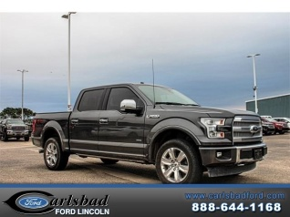 Used Ford F 150 For Sale In Lovington Nm 14 Used F 150 Listings
