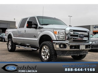 Used Ford For Sale In Artesia Nm 71 Used Ford Listings In Artesia