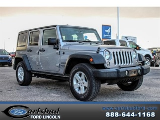 Used Jeep For Sale In Carlsbad Nm 26 Used Jeep Listings In