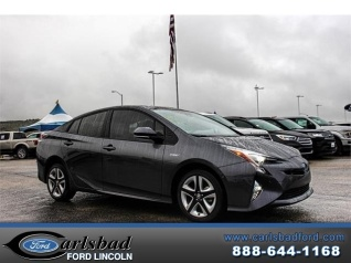 Used Toyota Prius For Sale In Artesia Nm 2 Used Prius Listings In