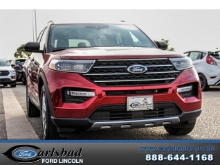 New Cars for Sale in Loco Hills, NM | TrueCar