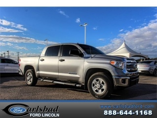 Used Cars For Sale In Loving Nm Search 167 Used Car Listings