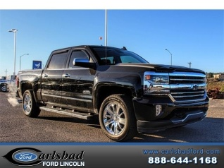 Used Cars For Sale In Hobbs Nm Search 192 Used Car Listings Truecar