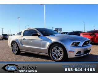 Used Ford For Sale In Malaga Nm 14 Used Ford Listings In Malaga