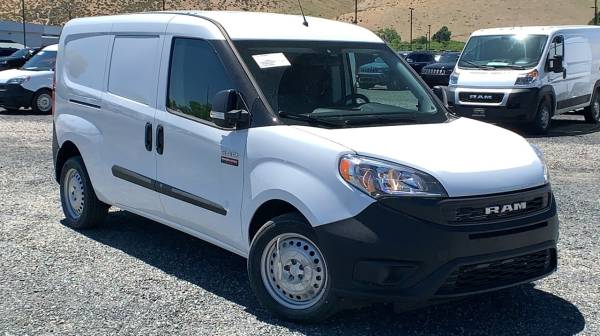 2020 Ram ProMaster City Wagon in Carson City, NV