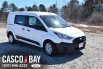 2019 Ford Transit Connect Van XL with Rear Symmetrical Doors LWB for Sale in Yarmouth, ME