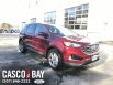 2019 Ford Edge SEL AWD for Sale in Yarmouth, ME