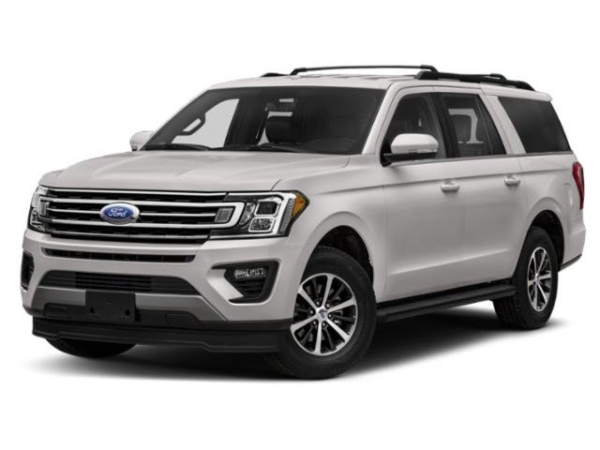 2020 Ford Expedition in Yarmouth, ME