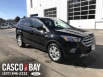 2019 Ford Escape SE AWD for Sale in Yarmouth, ME