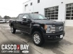 2019 Ford Super Duty F-250 Platinum 4WD Crew Cab 6.75' Box for Sale in Yarmouth, ME