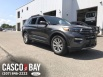 2020 Ford Explorer XLT 4WD for Sale in Yarmouth, ME