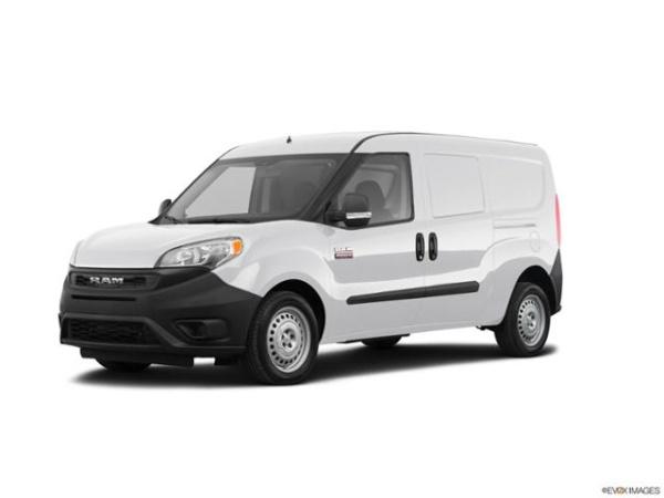 2019 Ram ProMaster City Cargo Van in Quitman, GA