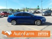 2015 Chrysler 200 Limited FWD for Sale in Evanston, WY