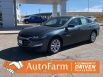 2019 Chevrolet Malibu LT with 1LT for Sale in Evanston, WY
