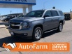2020 Chevrolet Tahoe LT 4WD for Sale in Evanston, WY