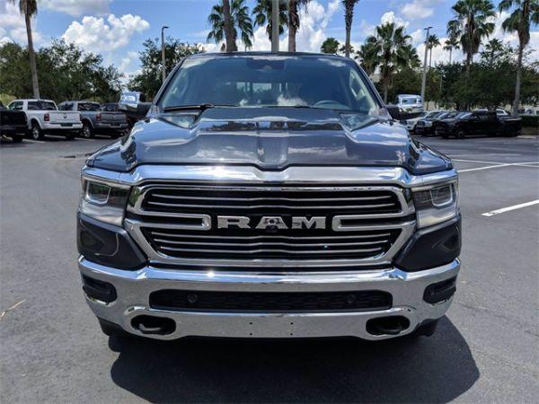 2020 Ram 1500 in Orlando, FL