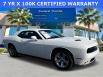 2019 Dodge Challenger SXT RWD Automatic for Sale in Orlando, FL
