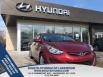 2016 Hyundai Elantra SE Sedan Automatic (Alabama Plant) for Sale in Jamestown, NY