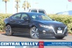 2019 Nissan Altima SV FWD for Sale in Modesto, CA