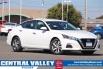 2020 Nissan Altima 2.5 S FWD for Sale in Modesto, CA
