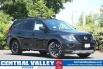 2019 Nissan Pathfinder SV FWD for Sale in Modesto, CA