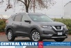 2019 Nissan Rogue S FWD for Sale in Modesto, CA