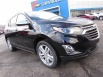 2020 Chevrolet Equinox Premier with 2LZ FWD for Sale in Fowlerville, MI
