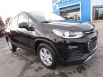 2020 Chevrolet Trax LT FWD for Sale in Fowlerville, MI