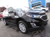 2020 Chevrolet Equinox LT with 2FL FWD for Sale in Fowlerville, MI