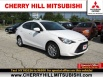 2017 Toyota Yaris iA Automatic for Sale in Cherry Hill, NJ