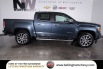2020 GMC Canyon Denali Crew Cab Short Box 4WD for Sale in Bellingham, WA