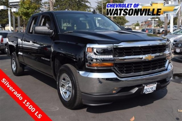 silverado near in mobile htm used sale cab for sb chevrolet lt ft crew al