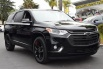 2019 Chevrolet Traverse Premier with 1LZ FWD for Sale in Watsonville, CA