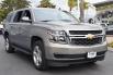 2019 Chevrolet Suburban LT RWD for Sale in Watsonville, CA