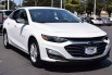 2020 Chevrolet Malibu LS with 1LS for Sale in Watsonville, CA