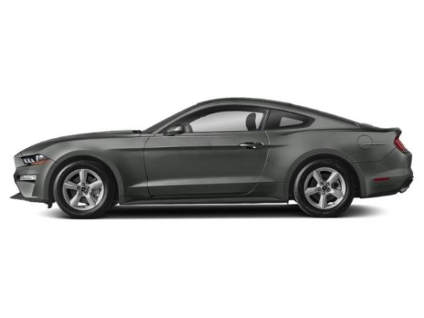 2020 Ford Mustang in West Covina, CA