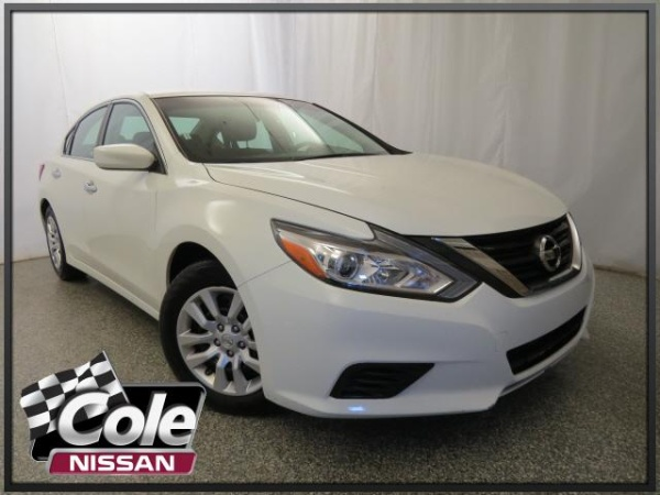 Grand Rapids Cars For Sale By Owner