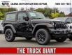 2020 Jeep Wrangler Sport for Sale in Dartmouth, MA