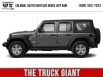 2020 Jeep Wrangler Unlimited Sahara for Sale in Dartmouth, MA