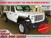 2020 Jeep Gladiator Sport S for Sale in Martinsville, IN