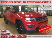 2019 Jeep Compass Altitude 4WD for Sale in Martinsville, IN