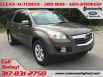 2010 Saturn Outlook FWD 4dr XE for Sale in Mooresville, IN