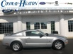 2009 Ford Mustang Coupe for Sale in Bardstown, KY