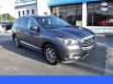 2014 INFINITI QX60 3.5 AWD for Sale in Aberdeen, MD